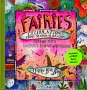 Fairies : Celebrations from Season to Season (Fairy Box Book)